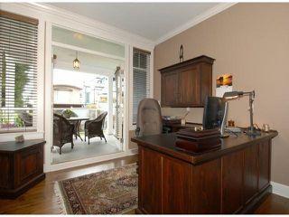 "Photo 4: 987 PARKER Street: White Rock House for sale in ""White Rock Hillside"" (South Surrey White Rock)  : MLS®# F1303267"