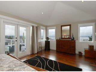 "Photo 12: 987 PARKER Street: White Rock House for sale in ""White Rock Hillside"" (South Surrey White Rock)  : MLS®# F1303267"