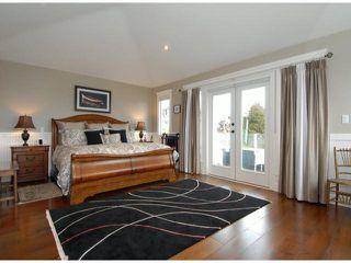 "Photo 11: 987 PARKER Street: White Rock House for sale in ""White Rock Hillside"" (South Surrey White Rock)  : MLS®# F1303267"