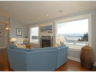 "Photo 8: 987 PARKER Street: White Rock House for sale in ""White Rock Hillside"" (South Surrey White Rock)  : MLS®# F1303267"