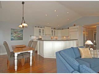 "Photo 7: 987 PARKER Street: White Rock House for sale in ""White Rock Hillside"" (South Surrey White Rock)  : MLS®# F1303267"
