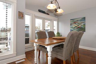 "Photo 9: 987 PARKER Street: White Rock House for sale in ""White Rock Hillside"" (South Surrey White Rock)  : MLS®# F1303267"