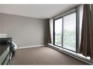 """Photo 3: # 18 4118 DAWSON ST in Burnaby: Brentwood Park Condo for sale in """"TANDEM"""" (Burnaby North)  : MLS®# V915711"""