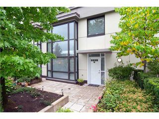 """Photo 9: # 18 4118 DAWSON ST in Burnaby: Brentwood Park Condo for sale in """"TANDEM"""" (Burnaby North)  : MLS®# V915711"""