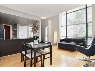 """Photo 7: # 18 4118 DAWSON ST in Burnaby: Brentwood Park Condo for sale in """"TANDEM"""" (Burnaby North)  : MLS®# V915711"""