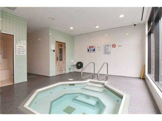 """Photo 6: # 18 4118 DAWSON ST in Burnaby: Brentwood Park Condo for sale in """"TANDEM"""" (Burnaby North)  : MLS®# V915711"""