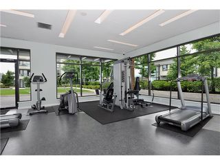 """Photo 8: # 18 4118 DAWSON ST in Burnaby: Brentwood Park Condo for sale in """"TANDEM"""" (Burnaby North)  : MLS®# V915711"""