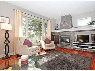 Photo 7: 5001 21 Street SW in CALGARY: Altadore River Park Residential Attached for sale (Calgary)  : MLS®# C3567569