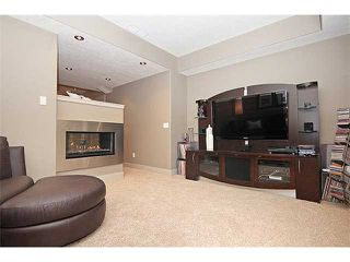 Photo 17: 5001 21 Street SW in CALGARY: Altadore River Park Residential Attached for sale (Calgary)  : MLS®# C3567569