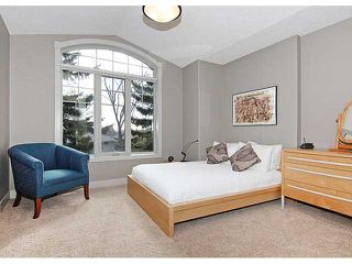Photo 12: 5001 21 Street SW in CALGARY: Altadore River Park Residential Attached for sale (Calgary)  : MLS®# C3567569