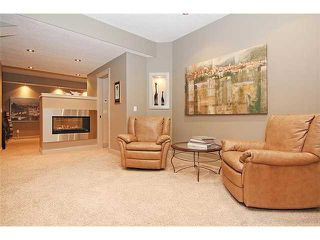 Photo 16: 5001 21 Street SW in CALGARY: Altadore River Park Residential Attached for sale (Calgary)  : MLS®# C3567569