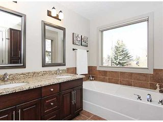 Photo 11: 5001 21 Street SW in CALGARY: Altadore River Park Residential Attached for sale (Calgary)  : MLS®# C3567569