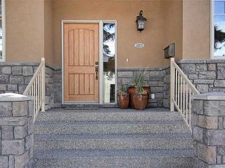 Photo 2: 5001 21 Street SW in CALGARY: Altadore River Park Residential Attached for sale (Calgary)  : MLS®# C3567569