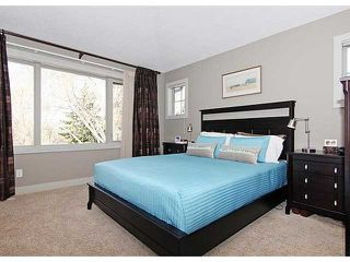 Photo 10: 5001 21 Street SW in CALGARY: Altadore River Park Residential Attached for sale (Calgary)  : MLS®# C3567569