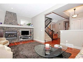Photo 8: 5001 21 Street SW in CALGARY: Altadore River Park Residential Attached for sale (Calgary)  : MLS®# C3567569