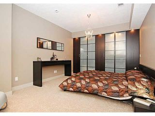 Photo 14: 5001 21 Street SW in CALGARY: Altadore River Park Residential Attached for sale (Calgary)  : MLS®# C3567569