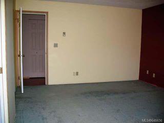Photo 30: 1473 Thomson Terr in DUNCAN: Du East Duncan House for sale (Duncan)  : MLS®# 646656
