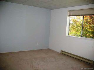 Photo 38: 1473 Thomson Terr in DUNCAN: Du East Duncan House for sale (Duncan)  : MLS®# 646656