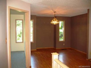 Photo 25: 1473 Thomson Terr in DUNCAN: Du East Duncan House for sale (Duncan)  : MLS®# 646656