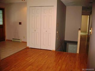 Photo 26: 1473 Thomson Terr in DUNCAN: Du East Duncan House for sale (Duncan)  : MLS®# 646656