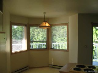 Photo 6: 1473 Thomson Terr in DUNCAN: Du East Duncan House for sale (Duncan)  : MLS®# 646656