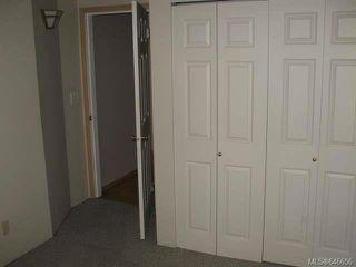 Photo 12: 1473 Thomson Terr in DUNCAN: Du East Duncan House for sale (Duncan)  : MLS®# 646656
