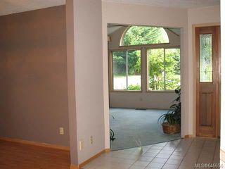 Photo 8: 1473 Thomson Terr in DUNCAN: Du East Duncan House for sale (Duncan)  : MLS®# 646656