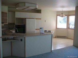 Photo 24: 1473 Thomson Terr in DUNCAN: Du East Duncan House for sale (Duncan)  : MLS®# 646656