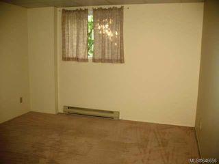 Photo 41: 1473 Thomson Terr in DUNCAN: Du East Duncan House for sale (Duncan)  : MLS®# 646656