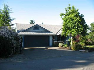 Photo 15: 1473 Thomson Terr in DUNCAN: Du East Duncan House for sale (Duncan)  : MLS®# 646656