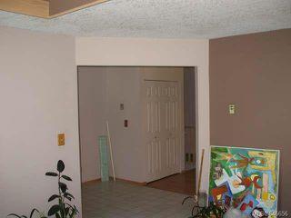 Photo 29: 1473 Thomson Terr in DUNCAN: Du East Duncan House for sale (Duncan)  : MLS®# 646656