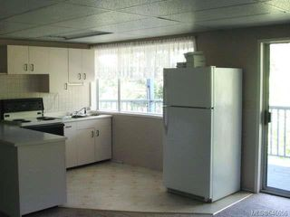 Photo 36: 1473 Thomson Terr in DUNCAN: Du East Duncan House for sale (Duncan)  : MLS®# 646656
