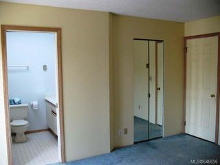 Photo 33: 1473 Thomson Terr in DUNCAN: Du East Duncan House for sale (Duncan)  : MLS®# 646656