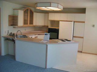 Photo 4: 1473 Thomson Terr in DUNCAN: Du East Duncan House for sale (Duncan)  : MLS®# 646656