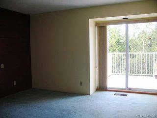 Photo 31: 1473 Thomson Terr in DUNCAN: Du East Duncan House for sale (Duncan)  : MLS®# 646656