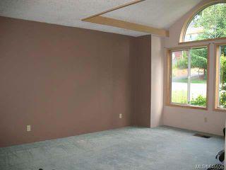 Photo 9: 1473 Thomson Terr in DUNCAN: Du East Duncan House for sale (Duncan)  : MLS®# 646656