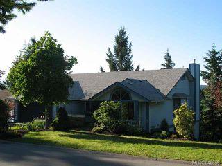 Photo 2: 1473 Thomson Terr in DUNCAN: Du East Duncan House for sale (Duncan)  : MLS®# 646656