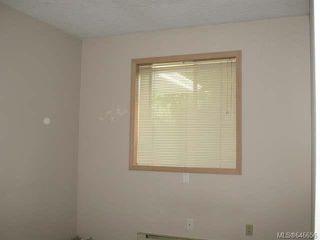 Photo 13: 1473 Thomson Terr in DUNCAN: Du East Duncan House for sale (Duncan)  : MLS®# 646656
