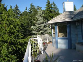 Photo 21: 1473 Thomson Terr in DUNCAN: Du East Duncan House for sale (Duncan)  : MLS®# 646656
