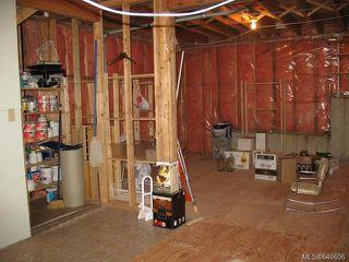 Photo 43: 1473 Thomson Terr in DUNCAN: Du East Duncan House for sale (Duncan)  : MLS®# 646656
