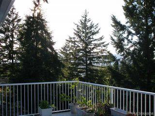 Photo 20: 1473 Thomson Terr in DUNCAN: Du East Duncan House for sale (Duncan)  : MLS®# 646656