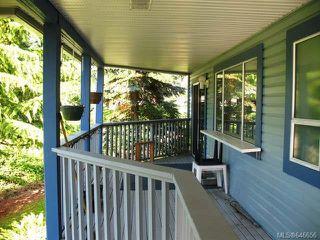 Photo 22: 1473 Thomson Terr in DUNCAN: Du East Duncan House for sale (Duncan)  : MLS®# 646656