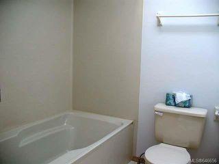 Photo 34: 1473 Thomson Terr in DUNCAN: Du East Duncan House for sale (Duncan)  : MLS®# 646656