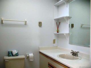 Photo 35: 1473 Thomson Terr in DUNCAN: Du East Duncan House for sale (Duncan)  : MLS®# 646656