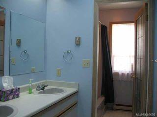 Photo 10: 1473 Thomson Terr in DUNCAN: Du East Duncan House for sale (Duncan)  : MLS®# 646656