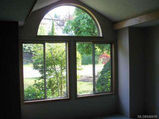Photo 28: 1473 Thomson Terr in DUNCAN: Du East Duncan House for sale (Duncan)  : MLS®# 646656