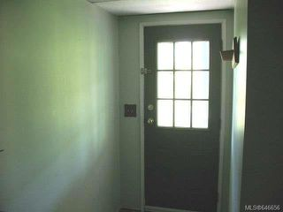 Photo 40: 1473 Thomson Terr in DUNCAN: Du East Duncan House for sale (Duncan)  : MLS®# 646656