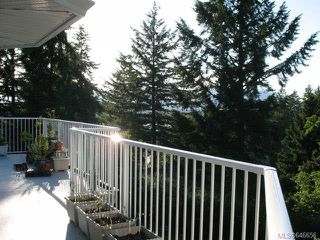 Photo 3: 1473 Thomson Terr in DUNCAN: Du East Duncan House for sale (Duncan)  : MLS®# 646656