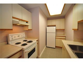 "Photo 3: 1203 6631 MINORU Boulevard in Richmond: Brighouse Condo for sale in ""REGENCY PARK TOWERS"" : MLS®# V1025519"