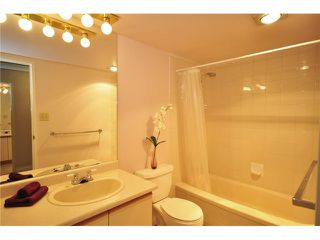 "Photo 7: 1203 6631 MINORU Boulevard in Richmond: Brighouse Condo for sale in ""REGENCY PARK TOWERS"" : MLS®# V1025519"
